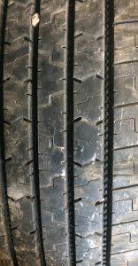 Part worn tyres Birmingham