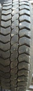 HGV tyres Shrewsbury