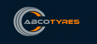 ABCO Tyres